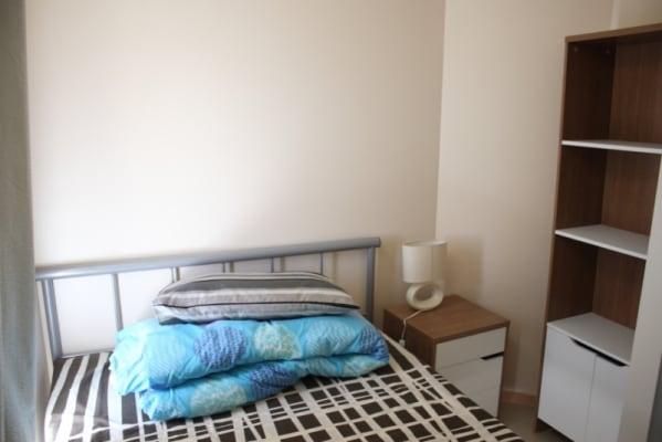 $130, Share-house, 4 bathrooms, Esperance Street, Runcorn QLD 4113