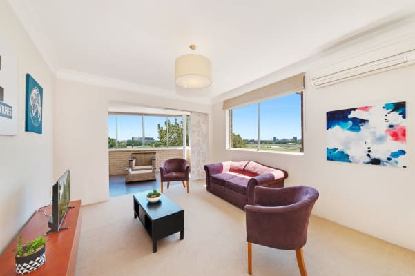 $1,150, Whole-property, 3 bathrooms, Alison Road, Randwick NSW 2031
