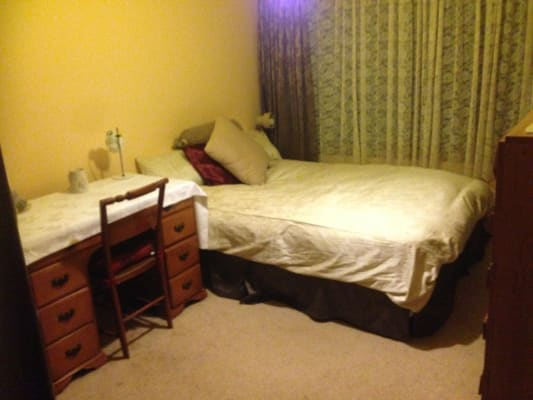 $200, Share-house, 3 bathrooms, Barclay Avenue, Frankston VIC 3199