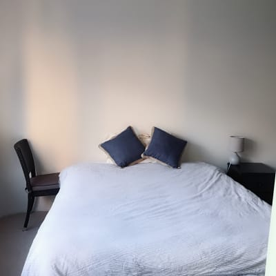 $290, Flatshare, 2 bathrooms, Swanston Street, Melbourne VIC 3000