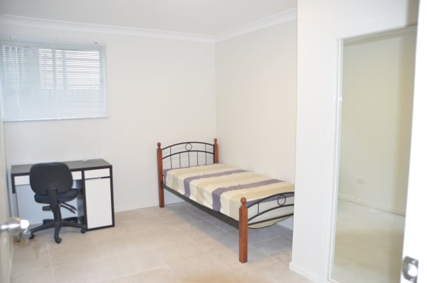 $170, Share-house, 3 bathrooms, Ross Street, Northgate QLD 4013