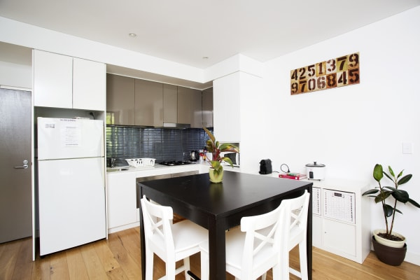 $250, Flatshare, 3 bathrooms, Botany Road, Rosebery NSW 2018