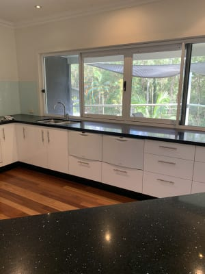 $180, Student-accommodation, 4 bathrooms, Tanawha Road, Tanawha QLD 4556