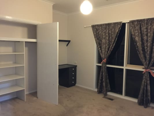 $195, Share-house, 2 rooms, Flannery Court, Warrandyte VIC 3113, Flannery Court, Warrandyte VIC 3113