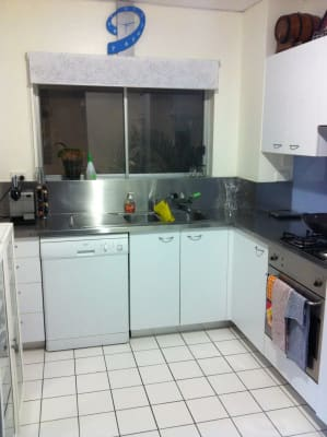 $260, Flatshare, 2 bathrooms, Robertson Street, Fortitude Valley QLD 4006