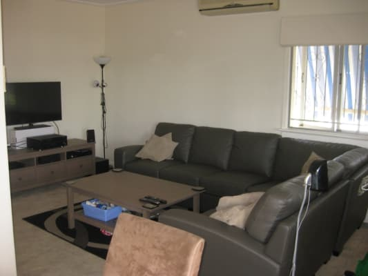 $130, Share-house, 3 bathrooms, Wishart Road, Upper Mount Gravatt QLD 4122