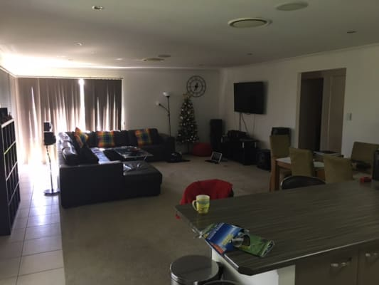 $175, Share-house, 4 bathrooms, University Way, Sippy Downs QLD 4556