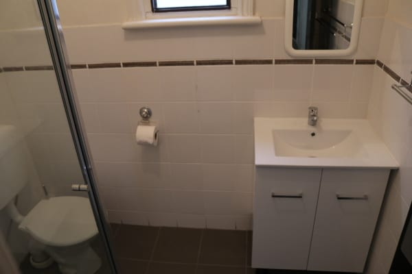 $210, Student-accommodation, 6 bathrooms, Franklin Street, Adelaide SA 5000