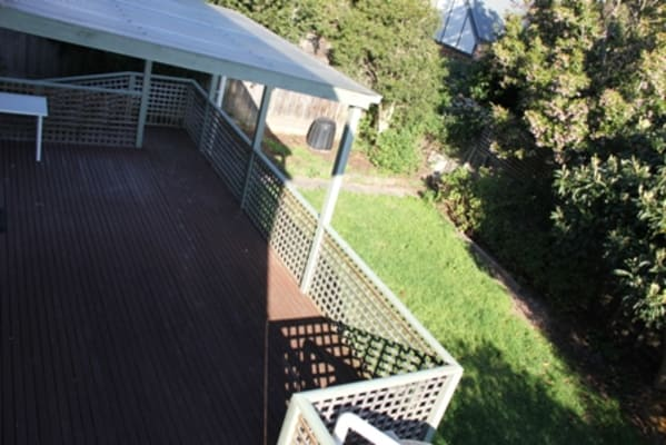 $210-310, Share-house, 3 rooms, Roycliff Court, Box Hill North VIC 3129, Roycliff Court, Box Hill North VIC 3129