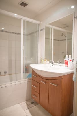 $300, Flatshare, 2 bathrooms, Pyrmont Street, Pyrmont NSW 2009