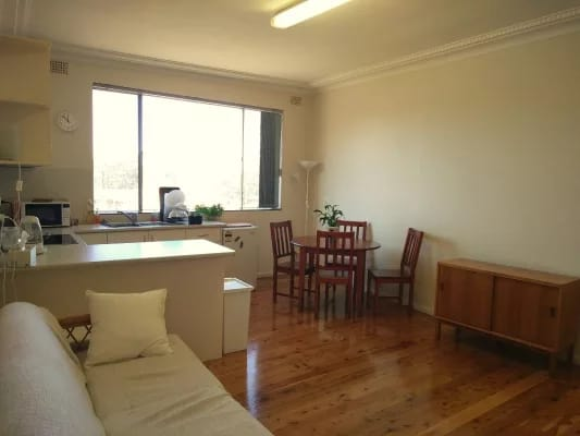 $130-140, Flatshare, 2 rooms, Hammers Road, Northmead NSW 2152, Hammers Road, Northmead NSW 2152