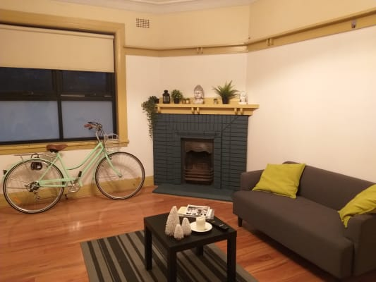 $230, Share-house, 3 bathrooms, Frederick Street, Rockdale NSW 2216