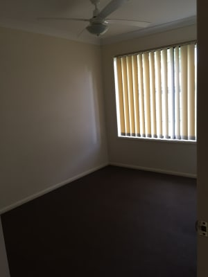 $125, Share-house, 2 rooms, Bensley Place, Riverhills QLD 4074, Bensley Place, Riverhills QLD 4074
