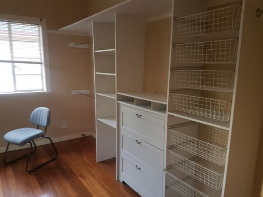 $180-200, Share-house, 2 rooms, Porter Road, Heidelberg Heights VIC 3081, Porter Road, Heidelberg Heights VIC 3081