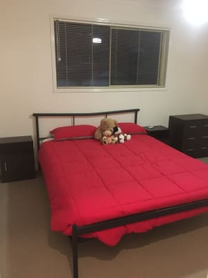 $160, Share-house, 3 bathrooms, Bunya Road, Arana Hills QLD 4054