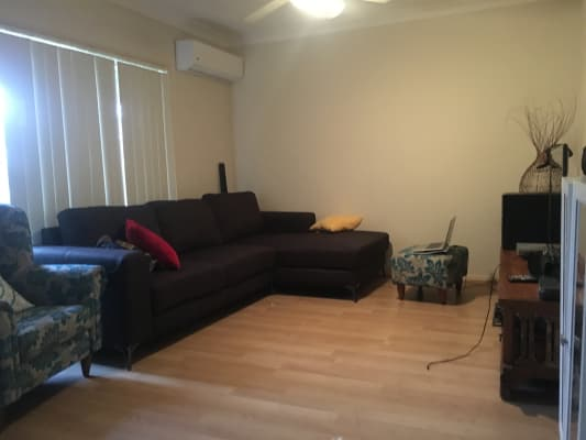 $170, Share-house, 4 bathrooms, Beenleigh Road, Sunnybank QLD 4109