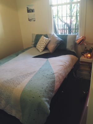 $275, Share-house, 2 bathrooms, Gore Street, Fitzroy VIC 3065