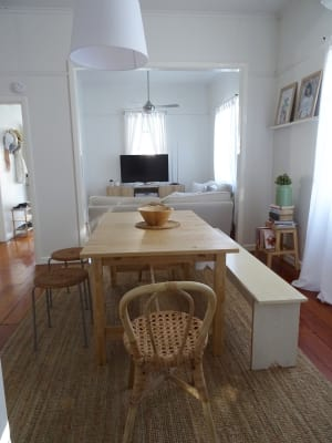 $260, Share-house, 2 bathrooms, Flower Street, Woolloongabba QLD 4102