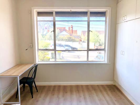 $280, Share-house, 3 bathrooms, Maribyrnong Road, Ascot Vale VIC 3032