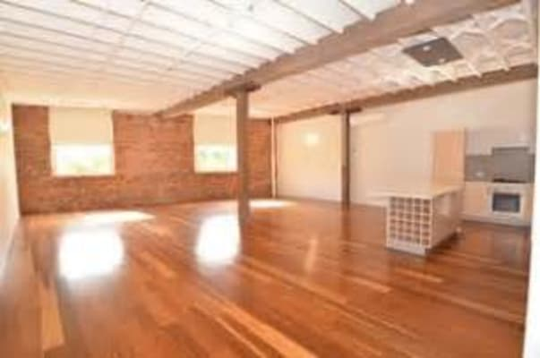 $250, Flatshare, 3 bathrooms, Vernon Terrace, Teneriffe QLD 4005