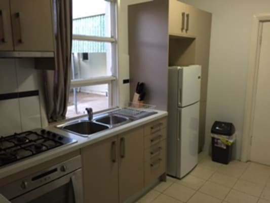 $120, Flatshare, 3 bathrooms, De Haviland Avenue, Hendon SA 5014
