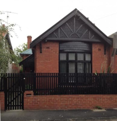$235, Share-house, 3 bathrooms, Moss Street, Prahran VIC 3181