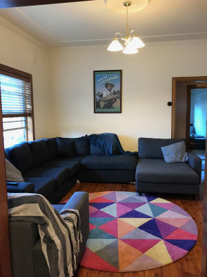 $150, Share-house, 4 bathrooms, City Road, Merewether NSW 2291