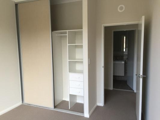 $300, Flatshare, 2 bathrooms, North Rocks Road, North Rocks NSW 2151
