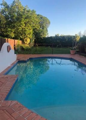 $275, Share-house, 4 bathrooms, Wellington Street, Ormiston QLD 4160