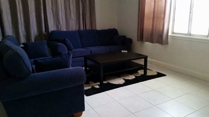 $160, Share-house, 3 bathrooms, Charles Street, Berserker QLD 4701