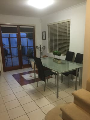 $170, Share-house, 3 bathrooms, Magnolia Drive East, Hope Island QLD 4212
