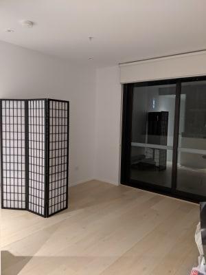 $320, Flatshare, 2 bathrooms, Galloway Street, Mascot NSW 2020