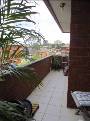 $325, Flatshare, 2 bathrooms, Botany Street, Randwick NSW 2031