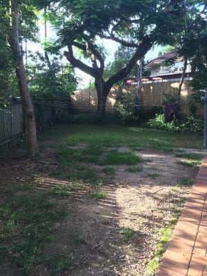 $170, Share-house, 3 bathrooms, Store Street, Albion QLD 4010