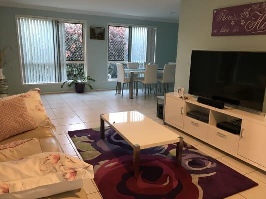 $260, Homestay, 4 bathrooms, Lipscombe Road, Deception Bay QLD 4508