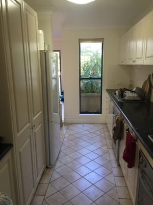 $300, Share-house, 3 bathrooms, Wigram Road, Glebe NSW 2037
