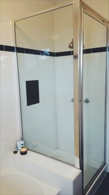 $150, Share-house, 5 bathrooms, Javelin Street, Runcorn QLD 4113