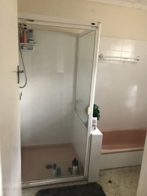 $180, Share-house, 2 rooms, Allowrie Street, Stafford QLD 4053, Allowrie Street, Stafford QLD 4053