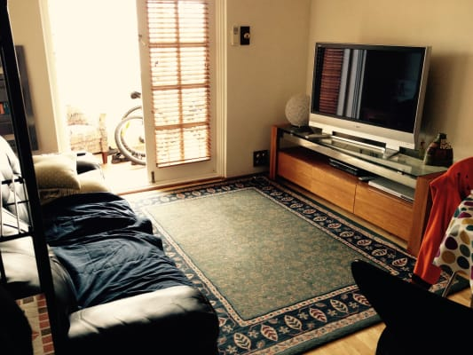 $280, Flatshare, 2 bathrooms, Nile Street, East Perth WA 6004