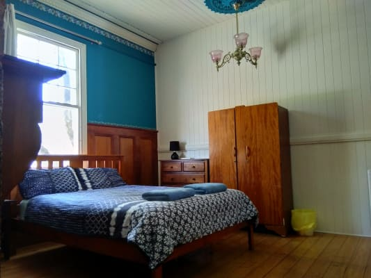 $195-225, Share-house, 2 rooms, Gladstone Road, Highgate Hill QLD 4101, Gladstone Road, Highgate Hill QLD 4101