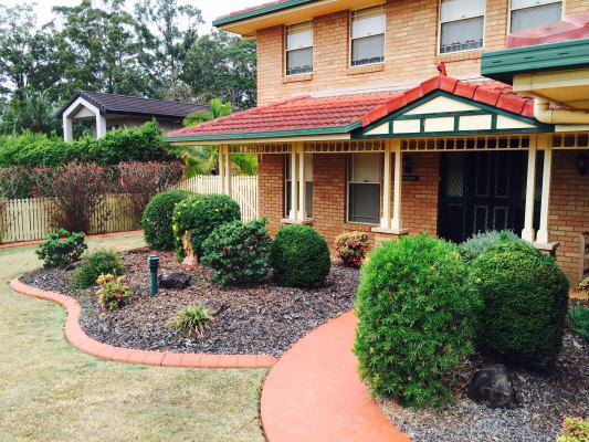 $250, Share-house, 5 bathrooms, Courcheval Terrace, Mons QLD 4556