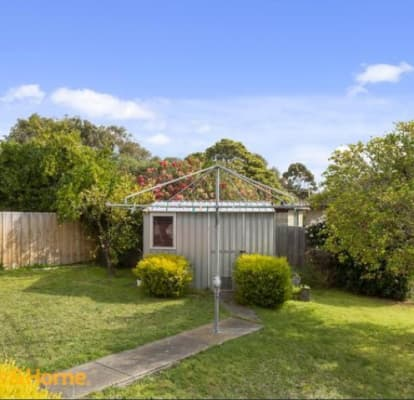 $125, Share-house, 3 bathrooms, Swift Place, Kingston TAS 7050