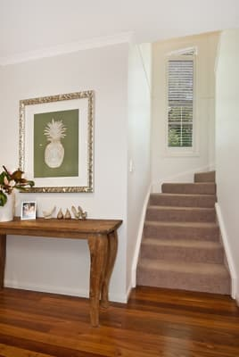 $290, Share-house, 4 bathrooms, Kalemajere Drive, Suffolk Park NSW 2481