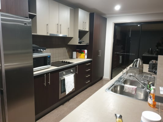 $200, Share-house, 4 bathrooms, Deepak Drive, Pimpama QLD 4209