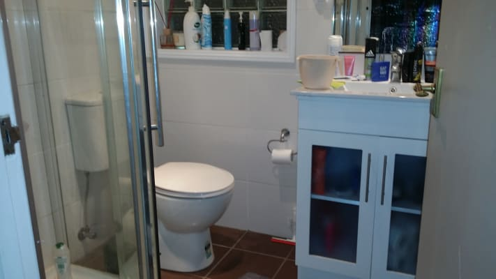 $175, Share-house, 2 rooms, Eggleston Crescent, Chifley ACT 2606, Eggleston Crescent, Chifley ACT 2606