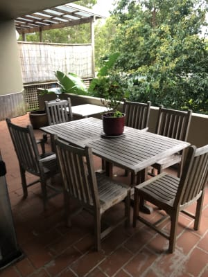 $380, Flatshare, 2 bathrooms, Flood Street, Bondi NSW 2026