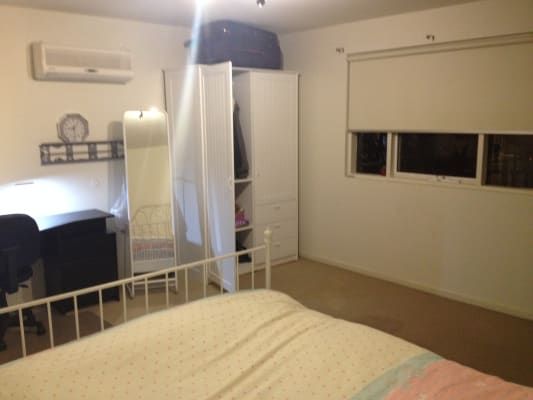 $160, Share-house, 4 bathrooms, Hurtle Parade , Mawson Lakes SA 5095