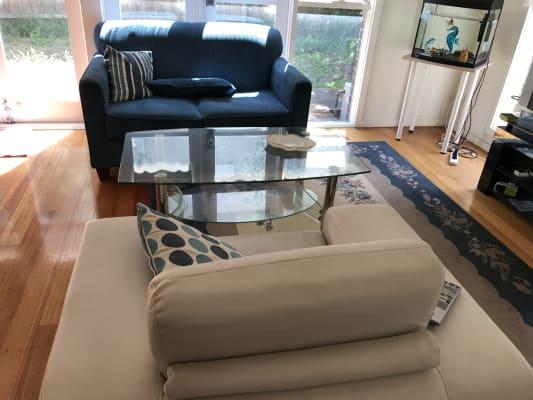 $185, Share-house, 4 bathrooms, Archbold Street, Thornbury VIC 3071