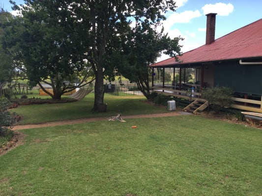 $120, Share-house, 4 bathrooms, Craikes Road, Murrays Bridge QLD 4370