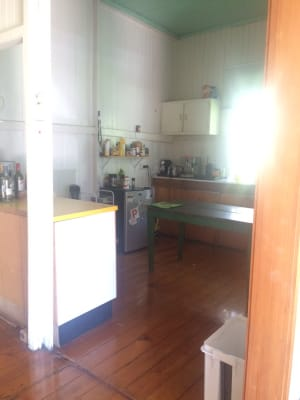 $135, Share-house, 3 bathrooms, Oxford Terrace, Taringa QLD 4068